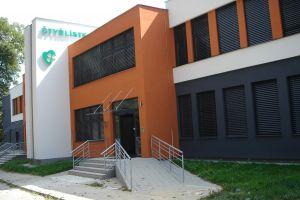 čtyřlístek-centrum pro osoby se zdravotním postižením Ostrava, příspěvková organizace