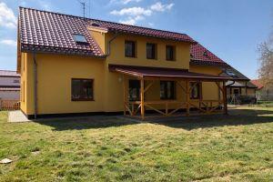Čtyřlístek – Centrum pro osoby se zdravotním postižením Ostrava
