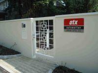 Softwarové centrum atx Ostrava