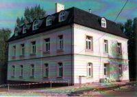 Dům s pečovatelskou službou Polanka nad Odrou