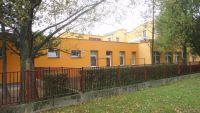 Snížení energetické náročnosti budovy na ulici Evžena Rošického ve Svinově