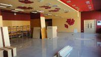 Rekonstrukce a přístavba objektu regionální kanceláře na ulici Hrušovská 2654/16, Ostrava 2