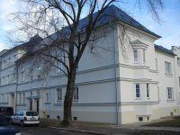Oprava fasády, střechy, výměna oken a izolace proti zemní vlhkosti ul. Slezská 11 a 13 k.ú. Hrabůvka